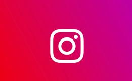 Instagrammer