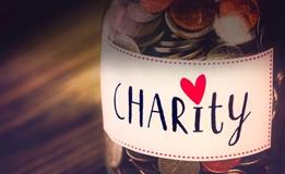 Charity Needs