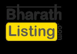 Bharath Listing