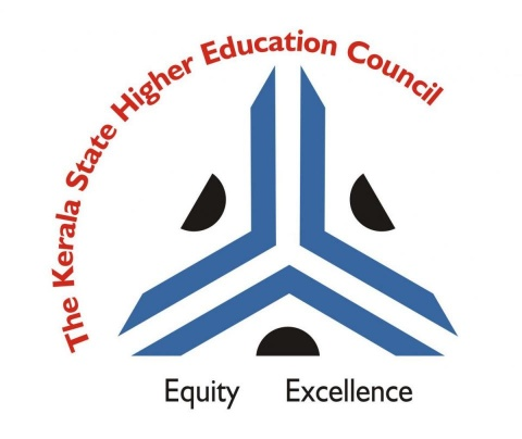 The Kerala State Higher Education Council