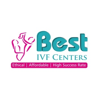 11 Best IVF Centers in Hyderabad | Free Consultation in Top IVF Centres️️