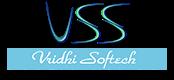 Vridhi Softech Services Pvt Ltd