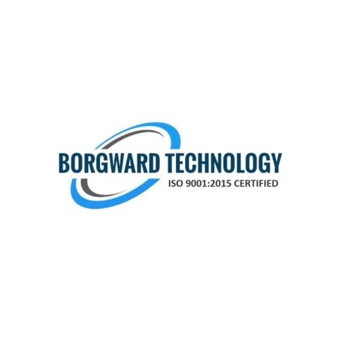 Borgward Technology India Pvt ltd