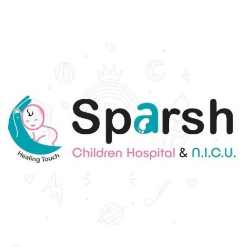 Sparsh Children Hospital & NICU