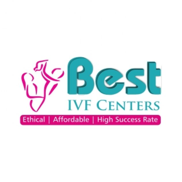 11 Best IVF Centers in Hyderabad | Free Consultation in Top IVF Centres️️ picture