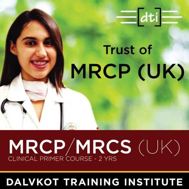 Dalvkot Training Institute picture
