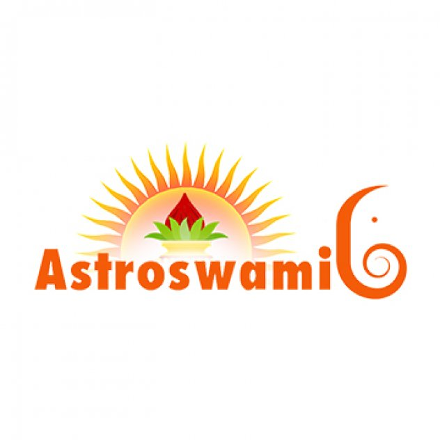 Astroswamig picture