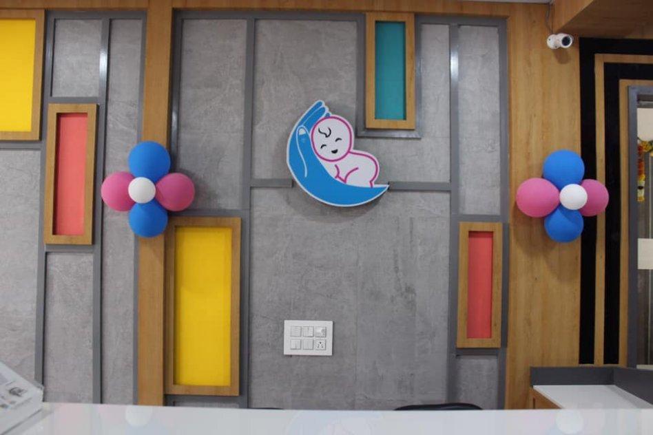Sparsh Children Hospital & NICU picture