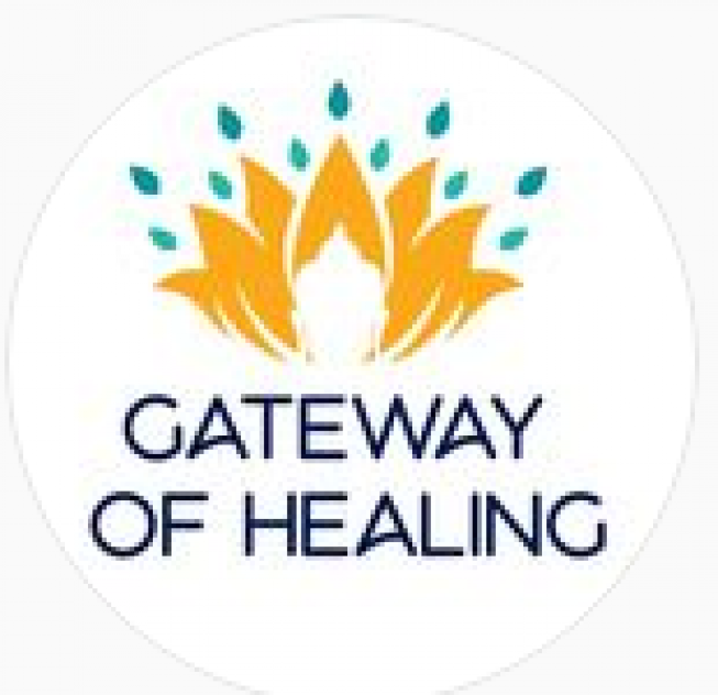 Gateway Of Healing picture