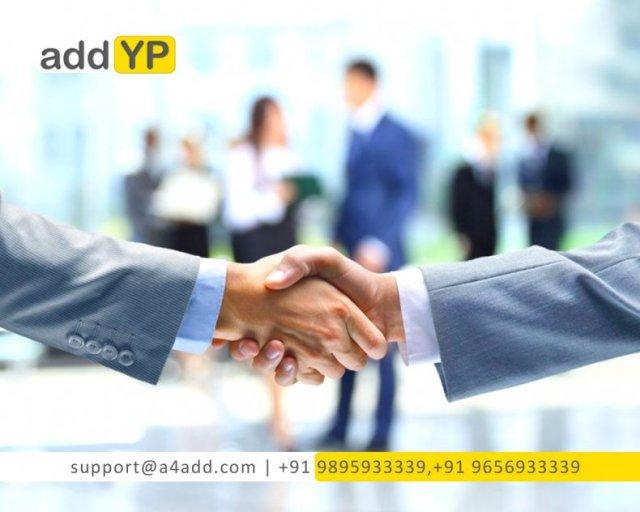 addYP