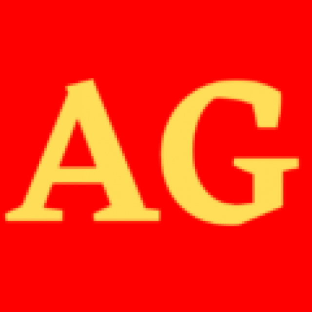 AggarwalGroceries.com